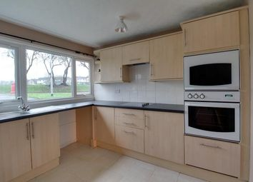 Thumbnail 1 bedroom flat for sale in Mathews Court, Stapleford, Nottingham