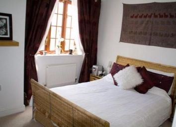 Thumbnail 3 bed semi-detached house to rent in Picton Street, Kingsmead