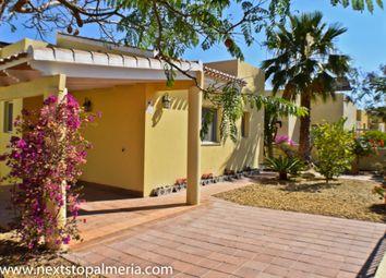 Thumbnail 4 bed villa for sale in Huerta Nueva, Los Gallardos, Almería, Andalusia, Spain
