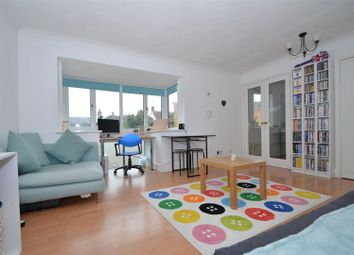 Thumbnail 1 bed flat for sale in Crown Mews, Ramsey, Huntingdon