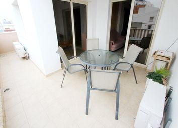 Thumbnail 3 bed apartment for sale in Paralimni, Famagusta, Cyprus