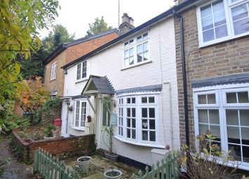 Thumbnail 2 bedroom property for sale in Brooklands Lane, Weybridge