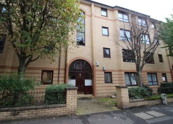 Thumbnail 1 bed flat to rent in 100 Armadale Street, Glasgow