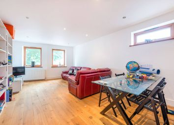 Thumbnail 2 bed flat for sale in Broadway, West Ealing
