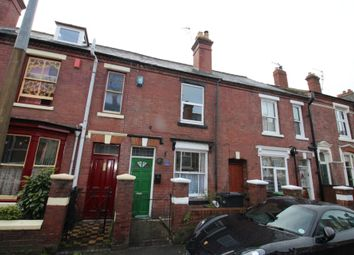 2 bed terraced house for sale in Platts Crescent, Amblecote DY8