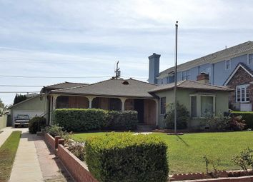 Thumbnail 3 bed property for sale in 1122 Centinela Ave, Santa Monica, Ca, 90403