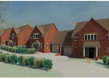 Thumbnail 3 bed property for sale in Mayles Lane, Knowle, Hampshire