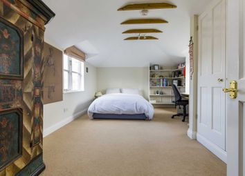 Thumbnail 5 bed detached house for sale in Henwood Green Road, Pembury, Tunbridge Wells