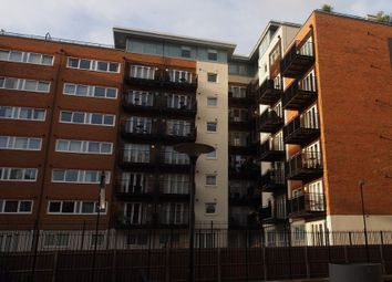 Thumbnail 2 bed flat for sale in Earlsfield House, Seven Kings Way, Royal Quarter, Kingston Upon Thames, Surrey
