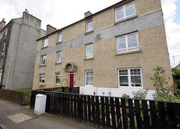 Thumbnail 2 bed flat to rent in Moat Street, Slateford, Edinburgh