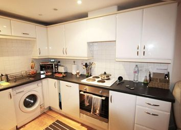 1 bed flat for sale in Windmill Road, Slough SL1