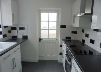 Thumbnail 3 bed detached house to rent in Areley Common, Stourport-On-Severn