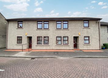 Thumbnail 2 bed flat for sale in Albion Mews, Lancaster