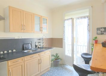Thumbnail 2 bed property for sale in Languedoc-Roussillon, Pyrénées-Orientales, Brouilla