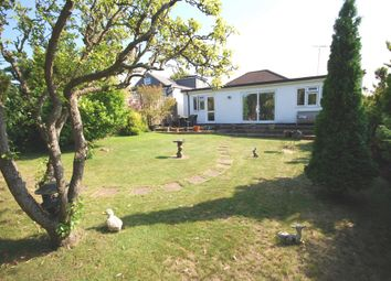 Thumbnail 2 bedroom detached house for sale in The Byway, Potters Bar