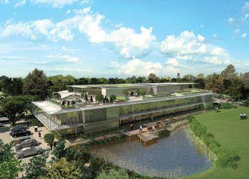 Thumbnail Office to let in Huntercombe Park, Huntercombe Lane South, Taplow, Maidenhead, Berkshire