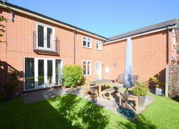 Thumbnail 3 bed terraced house for sale in The Street, Monks Eleigh, Ipswich