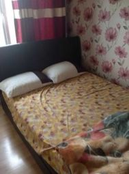 Thumbnail Room to rent in Church Road, Northolt