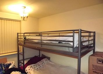 Thumbnail 2 bedroom flat to rent in Princess Gate, West Bromwich