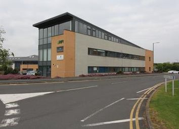 Thumbnail Office to let in Mutual House, Shrewsbury Business Park, Shrewsbury