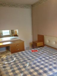 Thumbnail 1 bed property to rent in Aztec West, Bristol