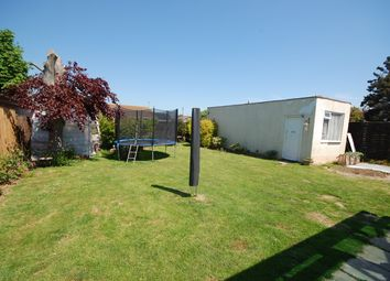 3 bed detached bungalow for sale in Croft Way, Selsey PO20