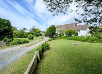 4 bed property for sale in The Ramblers, Trebetherick, Trebetherick PL27