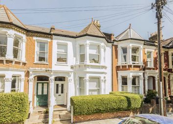 4 bed property for sale in Shandon Road, London SW4