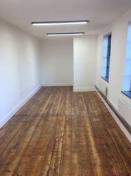 Office to let in Stevenson Square, Manchester M1