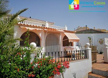 Thumbnail 5 bed property for sale in 04660 Arboleas, Almería, Spain