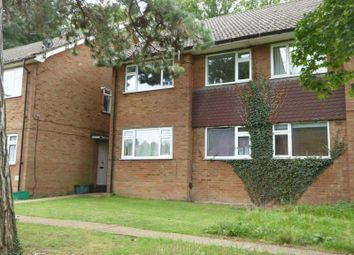 Thumbnail 2 bed flat to rent in Dale Road, Purley