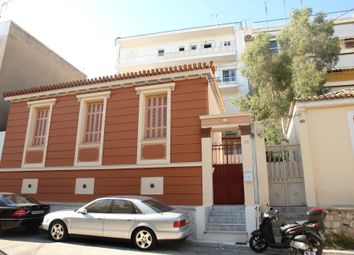 Thumbnail Leisure/hospitality for sale in 2 Buildings For Sale In Filopappou, Athens, Central Athens, Attica, Greece