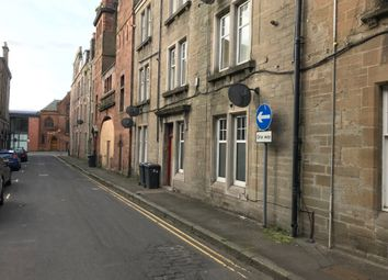 2 bed flat to rent in Nicoll Street, City Centre, Dundee DD1
