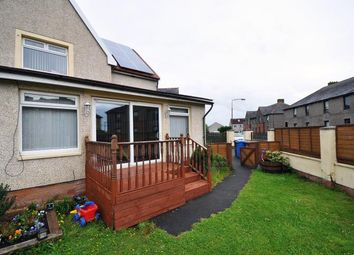 Thumbnail 4 bed semi-detached house to rent in Harestanes Road, Armadale, Bathgate