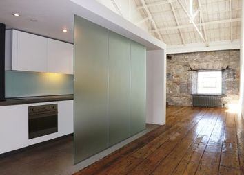 Thumbnail 2 bed flat to rent in Royal William Yard, Stonehouse, Plymouth
