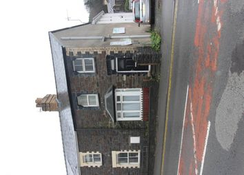 Thumbnail 2 bed property to rent in Aberystwyth