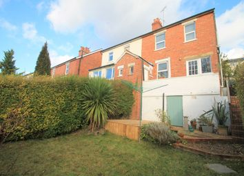 Thumbnail 2 bed property to rent in Farningham Road, Caterham