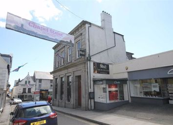 Thumbnail Restaurant/cafe to let in Leasehold Bar And Restaurant Premises, 17-18, Market Place, Penzance