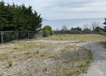 Sea Road, Carlyon Bay, St. Austell PL25