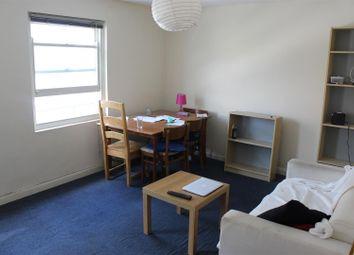 Thumbnail 2 bed property to rent in Brecknock Road Estate, Brecknock Road, London