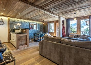 Thumbnail 3 bed apartment for sale in Apartment, Val D'isere, France