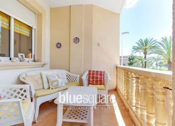Thumbnail 2 bed apartment for sale in Moraira, Valencia, 03724, Spain