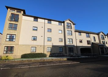 2 bed flat for sale in 29 Brown Court, Grangemouth FK3