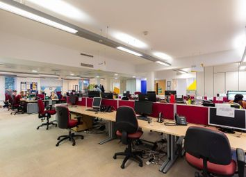 Thumbnail Office to let in Suite 3rd Floor, 66, South Lambeth Road, Vauxhall