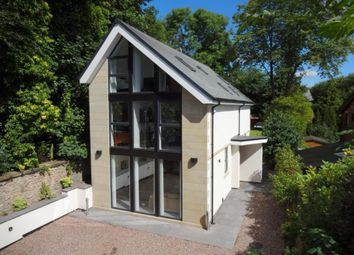 Thumbnail 5 bed detached house for sale in Park Lane, Great Harwood