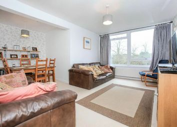 Thumbnail 2 bed flat for sale in Chingford Avenue, Chingford