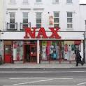 Thumbnail Commercial property to let in Commercial Road, Shadwell