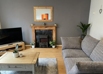 Thumbnail 2 bed flat to rent in St Leonards Road, Norwich