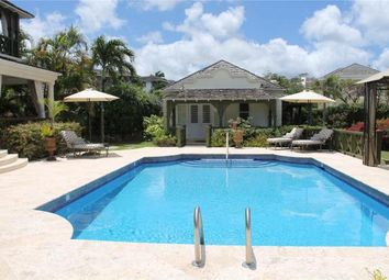 Thumbnail 5 bed property for sale in Cane End, Sugar Hill Resort, Porters, Barbados