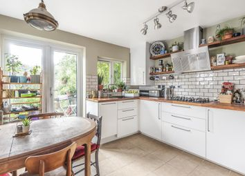 3 bed terraced house for sale in Red Bridge Hollow, Old Abingdon Road, Oxford OX1